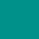 Logo : Aliments pour tous N.-B.