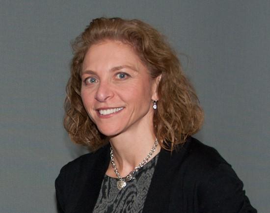 Aisha Khedheri