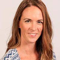 Jessica Sargent