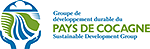 Cocagne Sustainable Development Group