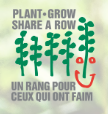 Step by Step: Starting Your Own Plant a Row - Grow a Row Campaign