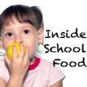 Inside School Food