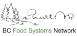 Working with Local Government on Food Policy: A toolkit for civil society