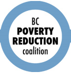 What Municipalities Can and Can't Do: To Prevent and Reduce Poverty in our Communities