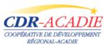 Fonds intercoopératif de développement-Acadie ltée