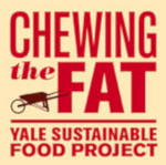 Chewing the Fat: Yale Sustainable Food Project