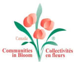 Communities in Bloom: Grants / Contests / Promotions