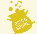 Toolkit: Disco Soupe