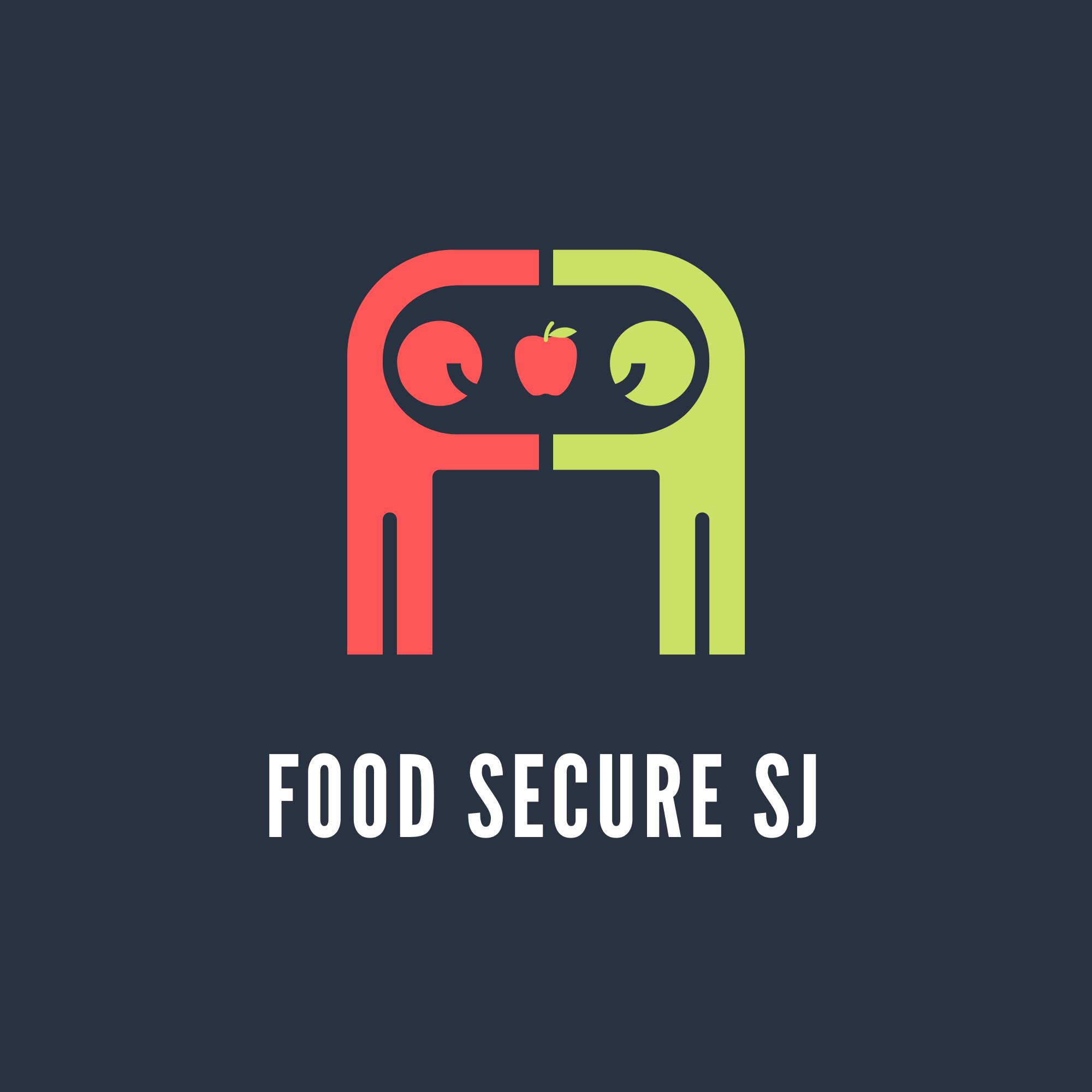 Food Secure SJ