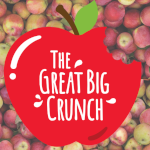 The Great Big Crunch: 2018 Toolkit