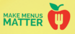 Where to Eat in New Brunswick Schools