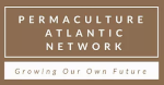 Permaculture Atlantic Network